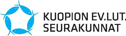 Kuopion seurakunnat