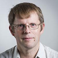 Antti Airas