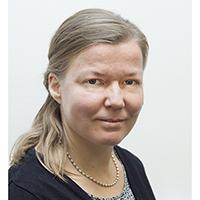 Anna-Mari Linna
