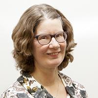 Anne Keränen