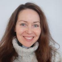 Anne-Mari Mertanen
