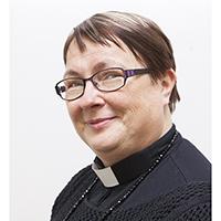 Anni Tanninen