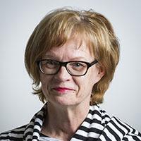 Iris Asikainen