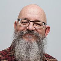 Pekka Asumaa