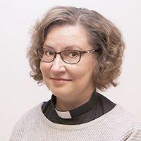 Paula Hagman-Puustinen