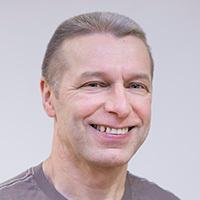Heikki Kvist