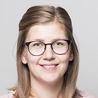 Emma Hiltunen
