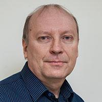 Markku Holopainen