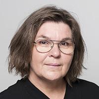 Pauliina Huhtala