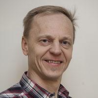 Marko Husso