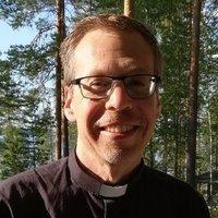 Ilkka Pihlajamäki