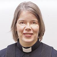 Johanna Porkola