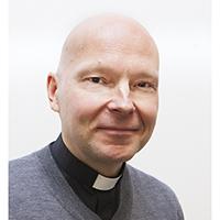 Juha Määttä