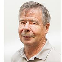 Juha-Pekka Väisänen