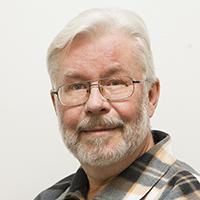 Juhani Koskell