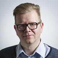 Jaro Julkunen