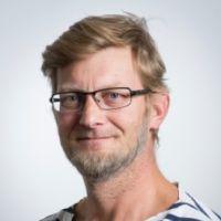 Jussi Hakala