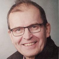 Heikki Juutinen