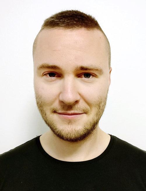Oskari Juvonen