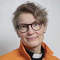 Sari Kärhä