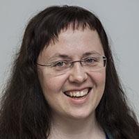 Annette Kärppä-Leskinen