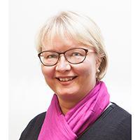 Katri Heikkinen