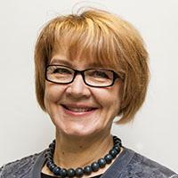 Arja Keränen