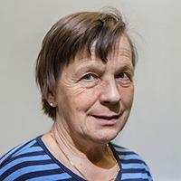 Eija Korhonen