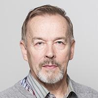 Erkki Kukkonen