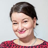 Lala Maukonen