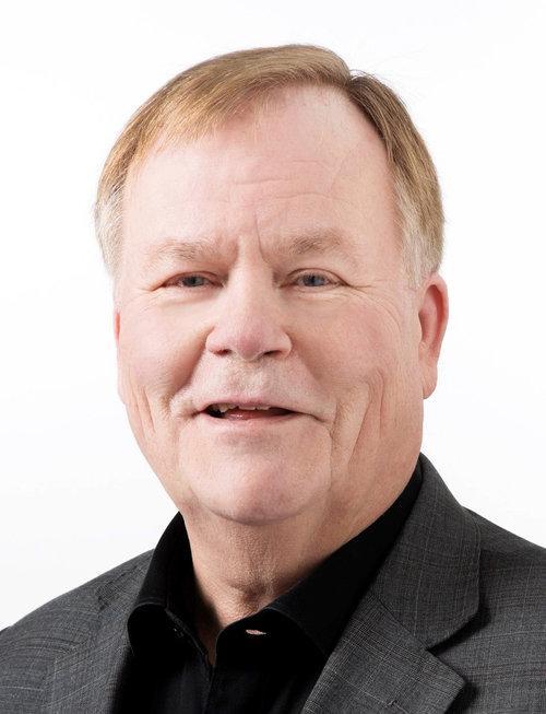 Juhani Laurinkari