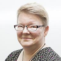 Leena Ollikainen