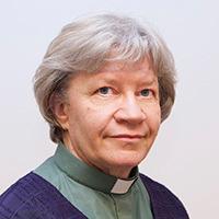Leila Asikainen