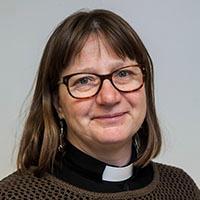 Kirsi Leino