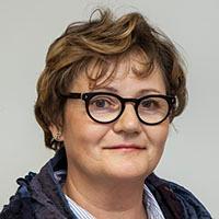 Ida-Marja Lilja