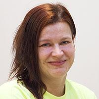 Eveline Linde
