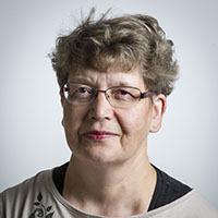 Helena Liukkunen