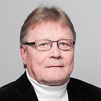 Kari Loponen