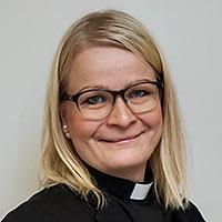 Marjaana Mäkinen