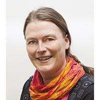 Marjaleena Eronen