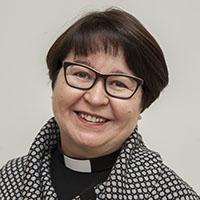 Jaana Marjanen