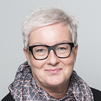 Tiina Marjanen