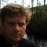 Markku Virta