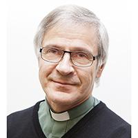 Martti Olsen