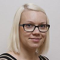 Hanna-Maija Mehtonen
