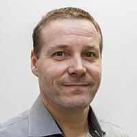 Jouko Mertanen