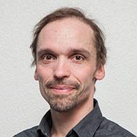 Heikki Mononen