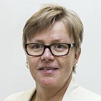Ulla Mykkänen