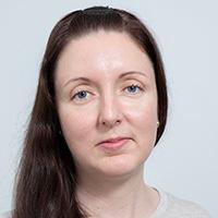 Katja Nenonen