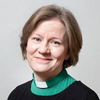 Anna-Sofia Olkkola